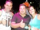 Carnaval 2012 - Borborema -20-02_36