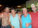 Carnaval 2012 - Borborema -20-02_37