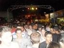 Carnaval 2012 - Borborema -20-02_38