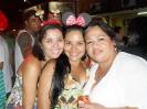 Carnaval 2012 - Borborema -20-02_39