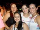 Carnaval 2012 - Borborema -20-02_40