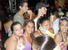 Carnaval 2012 - Borborema -20-02_41