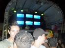 Carnaval 2012 - Borborema -20-02_42