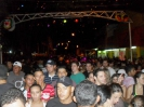Carnaval 2012 - Borborema -20-02_43