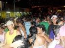 Carnaval 2012 - Borborema -20-02_44