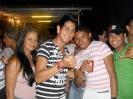 Carnaval 2012 - Borborema -20-02_45
