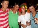 Carnaval 2012 - Borborema -20-02_46