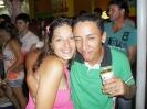 Carnaval 2012 - Borborema -20-02_47