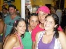 Carnaval 2012 - Borborema -20-02_48