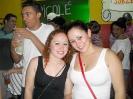 Carnaval 2012 - Borborema -20-02_49