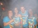 Carnaval 2012 - Borborema -20-02_4