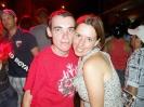 Carnaval 2012 - Borborema -20-02_50