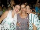 Carnaval 2012 - Borborema -20-02_51