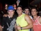Carnaval 2012 - Borborema -20-02_52