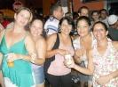 Carnaval 2012 - Borborema -20-02_53