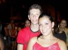 Carnaval 2012 - Borborema -20-02_54