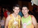Carnaval 2012 - Borborema -20-02_55
