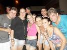 Carnaval 2012 - Borborema -20-02_56