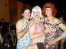Carnaval 2012 - Borborema -20-02_57