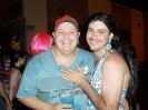 Carnaval 2012 - Borborema -20-02_58