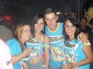 Carnaval 2012 - Borborema -20-02_5