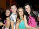 Carnaval 2012 - Borborema -20-02_62