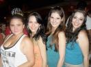 Carnaval 2012 - Borborema -20-02_63