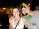 Carnaval 2012 - Borborema -20-02_67