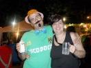 Carnaval 2012 - Borborema -20-02_68