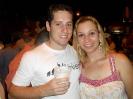 Carnaval 2012 - Borborema -20-02_69