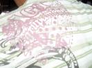 Carnaval 2012 - Borborema -20-02_6