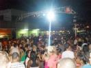 Carnaval 2012 - Borborema -20-02_70