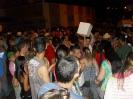 Carnaval 2012 - Borborema -20-02_71