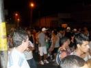 Carnaval 2012 - Borborema -20-02_72