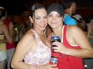 Carnaval 2012 - Borborema -20-02_75