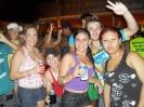 Carnaval 2012 - Borborema -20-02_76