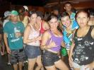 Carnaval 2012 - Borborema -20-02_77