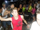 Carnaval 2012 - Borborema -20-02_78