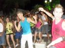 Carnaval 2012 - Borborema -20-02_79