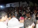 Carnaval 2012 - Borborema -20-02_80