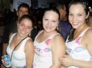 Carnaval 2012 - Borborema -20-02_81