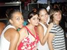 Carnaval 2012 - Borborema -20-02_82