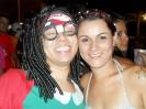 Carnaval 2012 - Borborema -20-02_83