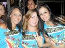 Carnaval 2012 - Borborema -20-02_86