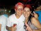 Carnaval 2012 - Borborema -20-02_87