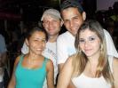Carnaval 2012 - Borborema -20-02_88