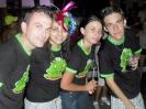 Carnaval 2012 - Borborema -20-02_89