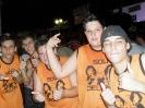 Carnaval 2012 - Borborema -20-02_8