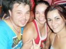 Carnaval 2012 - Borborema -20-02_91