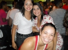 Carnaval 2012 - Borborema -20-02_92